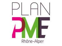 Plan PME Rhône Alpes, label, gage de qualité