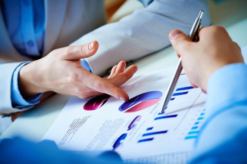 aide au développement d'entreprise