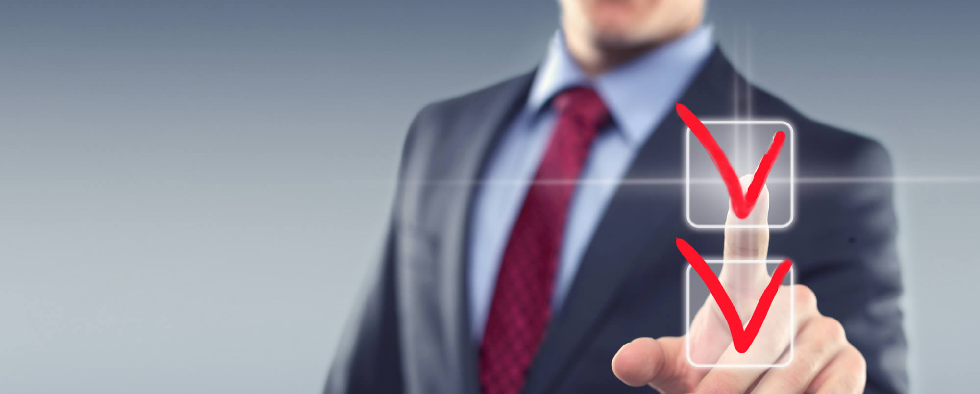 Formez vos équipes commerciales et améliorez votre performance !